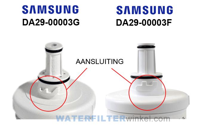 DA290000G-vs-DA290000F-aansluiting